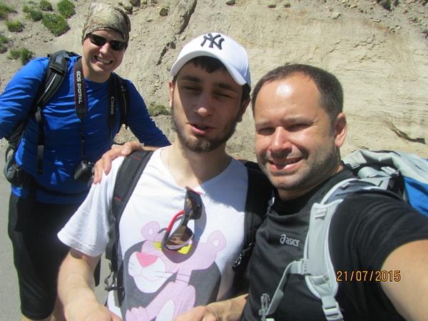 IMG_2408 by Elbrus9