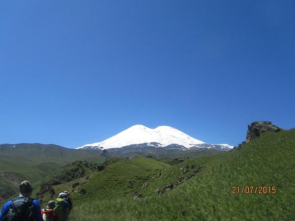 IMG_2414 by Elbrus9