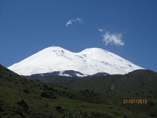 IMG_2423 by Elbrus9