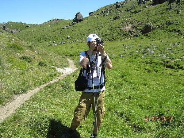 IMG_2424 by Elbrus9