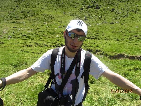 IMG_2426 by Elbrus9
