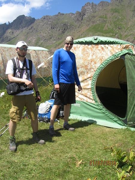 IMG_2430 by Elbrus9