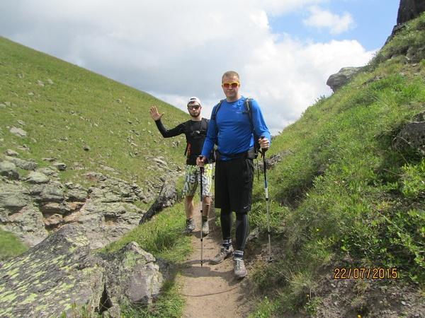 IMG_2443 by Elbrus9