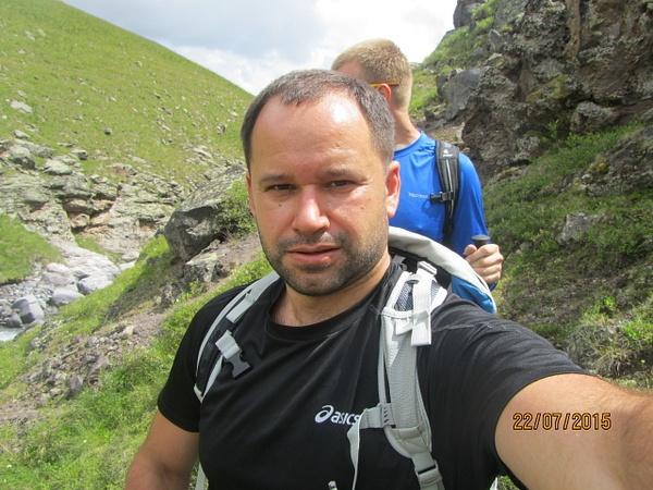 IMG_2446 by Elbrus9