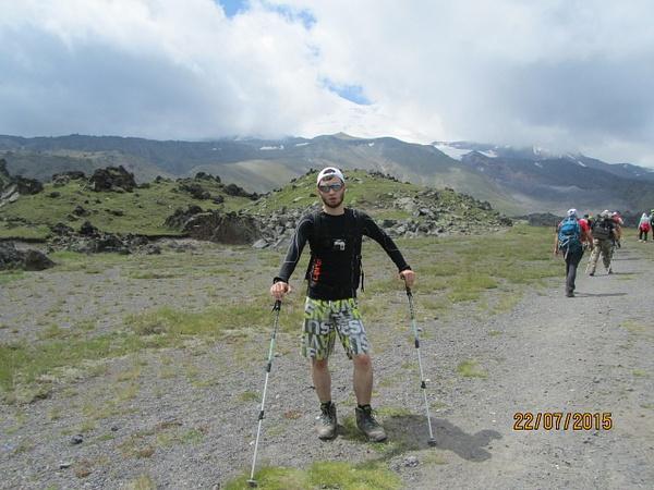 IMG_2447 by Elbrus9