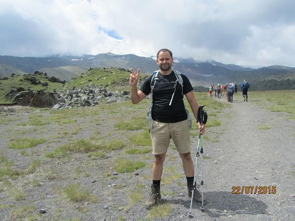 IMG_2448 by Elbrus9