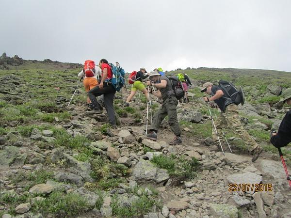 IMG_2461 by Elbrus9