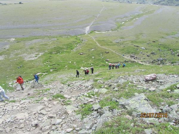 IMG_2463 by Elbrus9