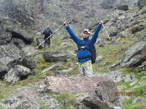 IMG_2469 by Elbrus9
