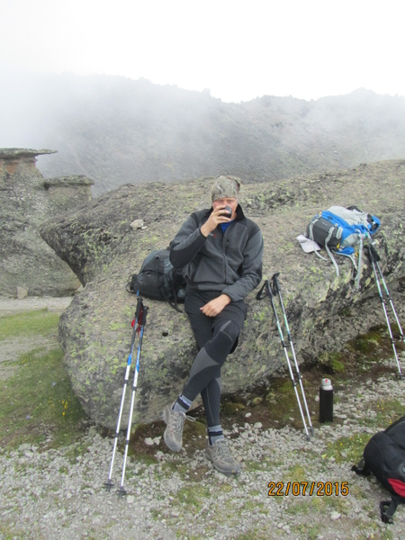 IMG_2478 by Elbrus9