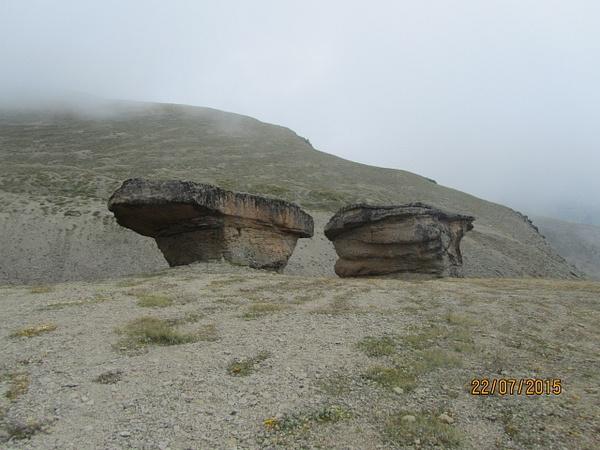 IMG_2483 by Elbrus9