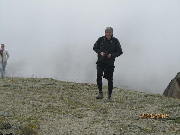 IMG_2484 by Elbrus9