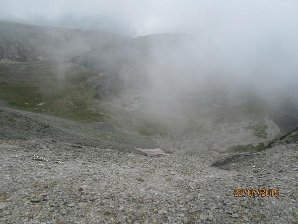 IMG_2486 by Elbrus9