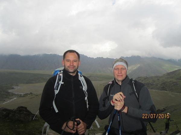 IMG_2492 by Elbrus9