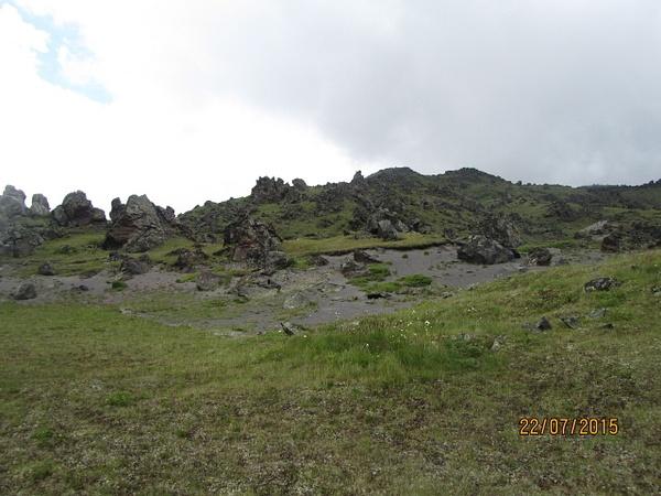 IMG_2495 by Elbrus9
