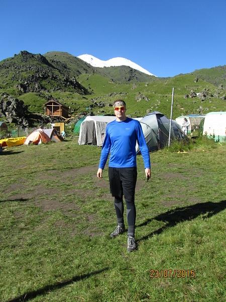 IMG_2501 by Elbrus9