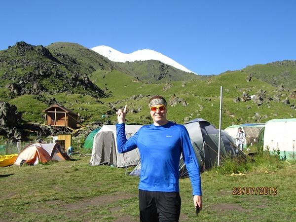 IMG_2503 by Elbrus9