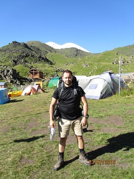 IMG_2509 by Elbrus9