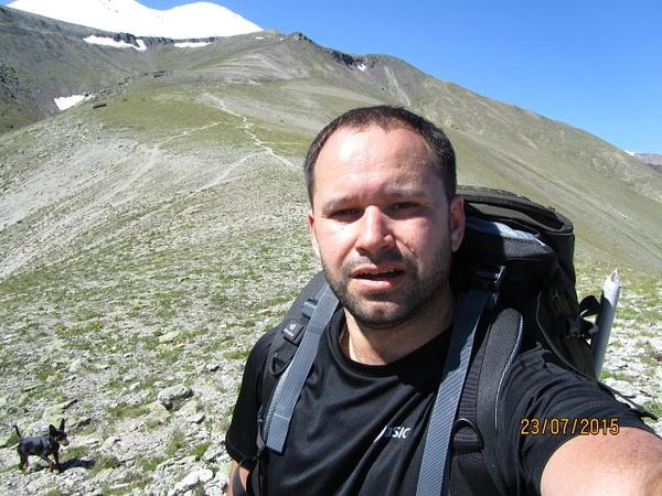 IMG_2518 by Elbrus9