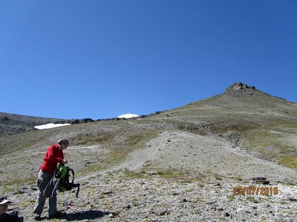IMG_2523 by Elbrus9