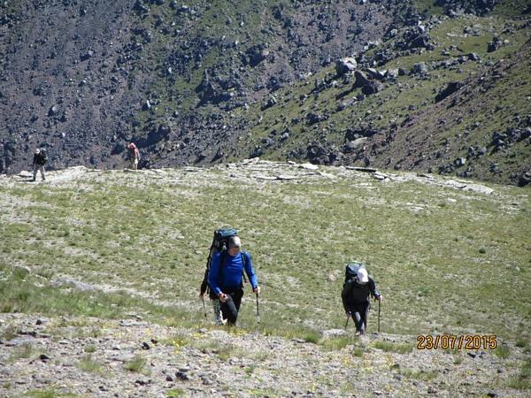 IMG_2525 by Elbrus9