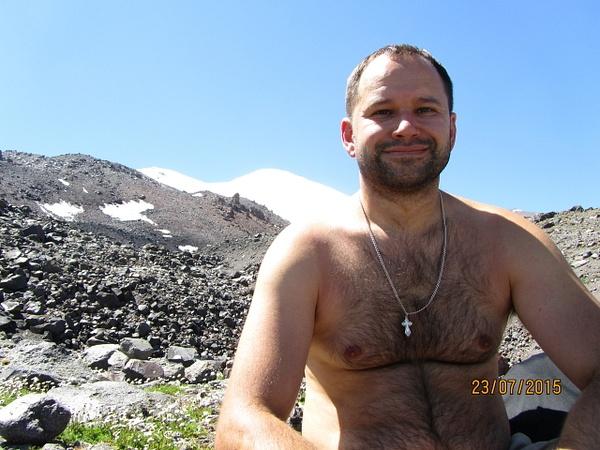 IMG_2534 by Elbrus9