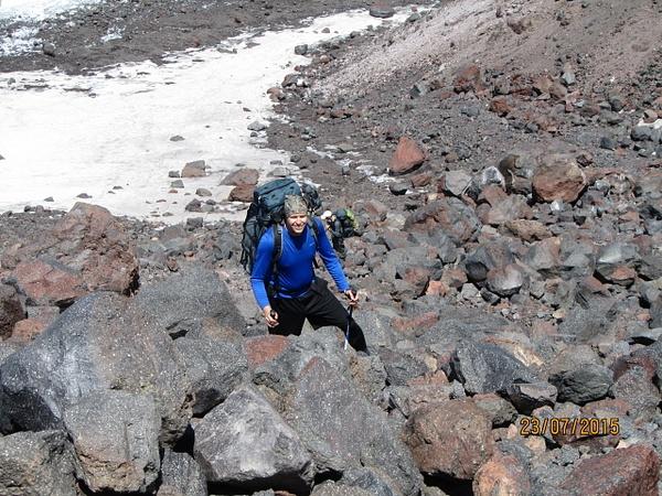 IMG_2540 by Elbrus9