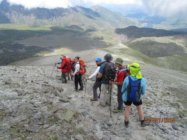 IMG_2559 by Elbrus9