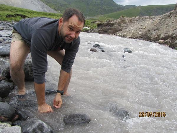 IMG_2563 by Elbrus9