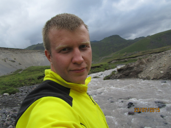 IMG_2564 by Elbrus9