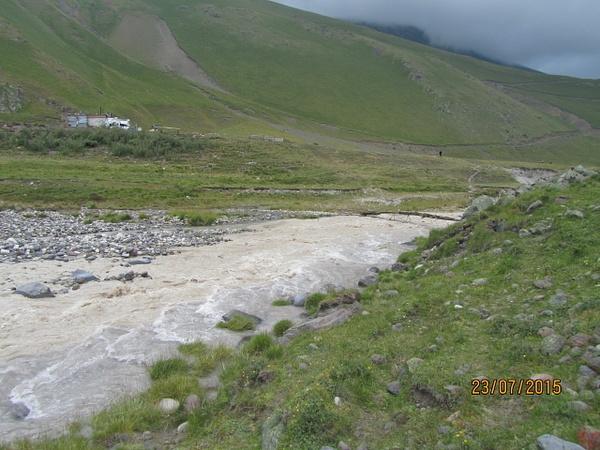 IMG_2565 by Elbrus9