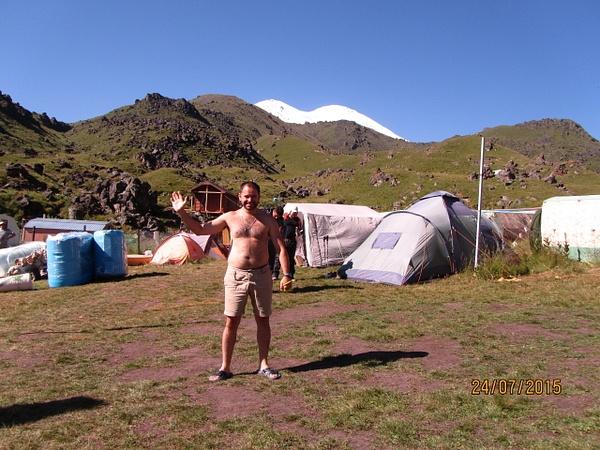 IMG_2567 by Elbrus9