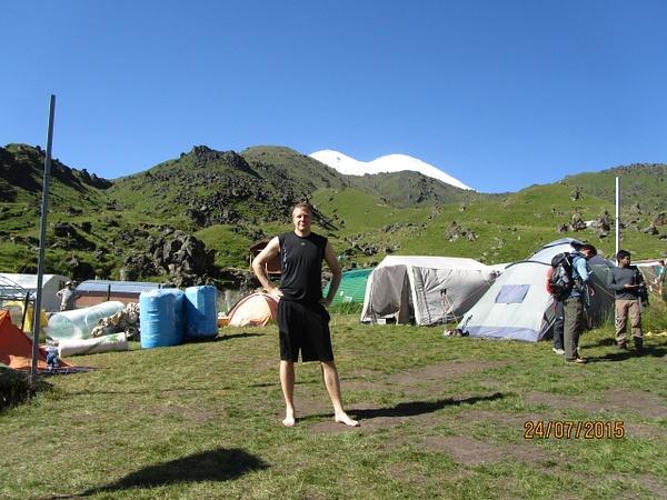 IMG_2568 by Elbrus9