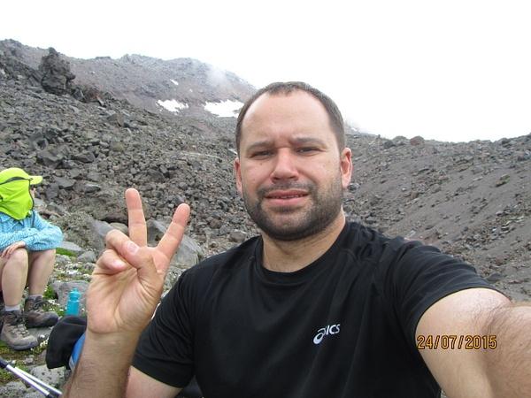 IMG_2572 by Elbrus9