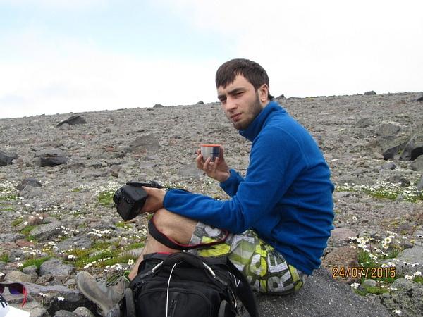 IMG_2574 by Elbrus9