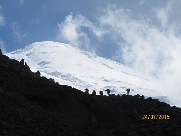 IMG_2575 by Elbrus9