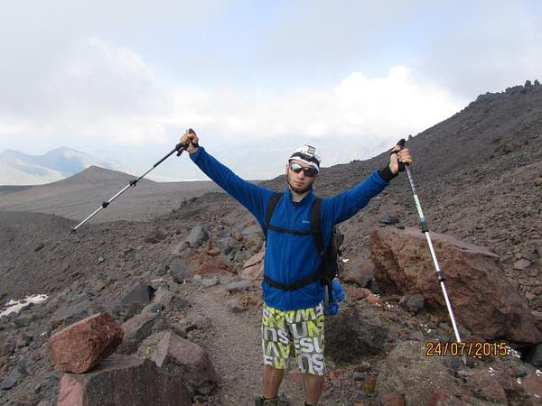 IMG_2579 by Elbrus9