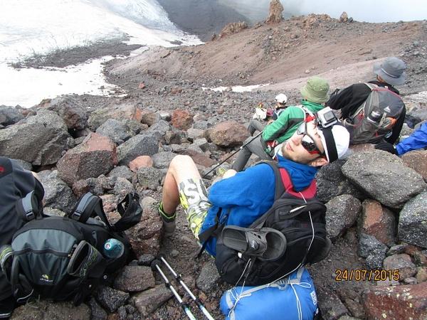 IMG_2583 by Elbrus9