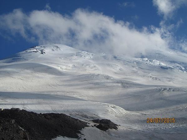 IMG_2590 by Elbrus9