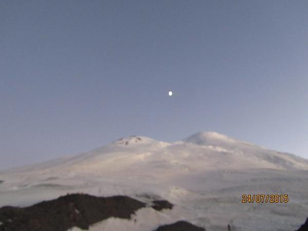 IMG_2607 by Elbrus9