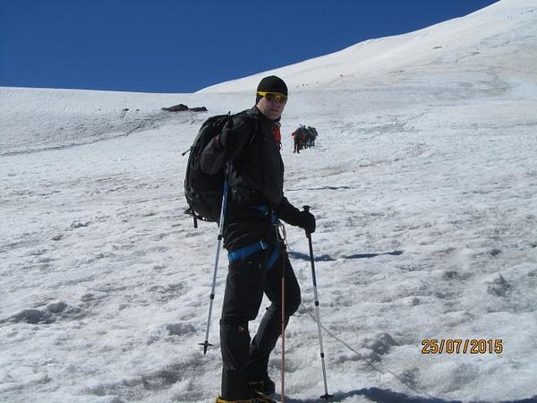 IMG_2611 by Elbrus9