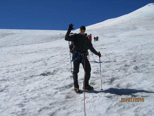 IMG_2612 by Elbrus9