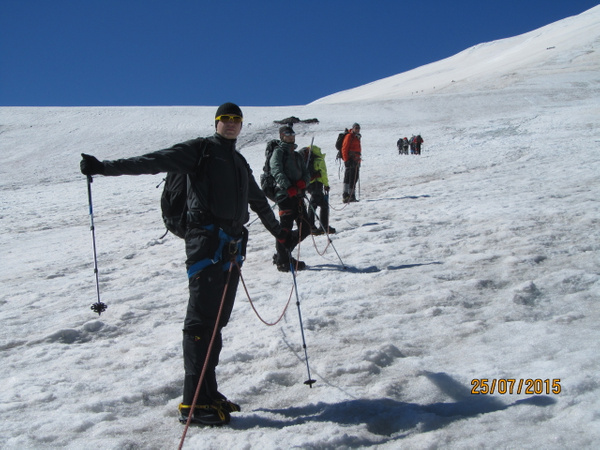 IMG_2615 by Elbrus9