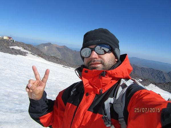 IMG_2616 by Elbrus9