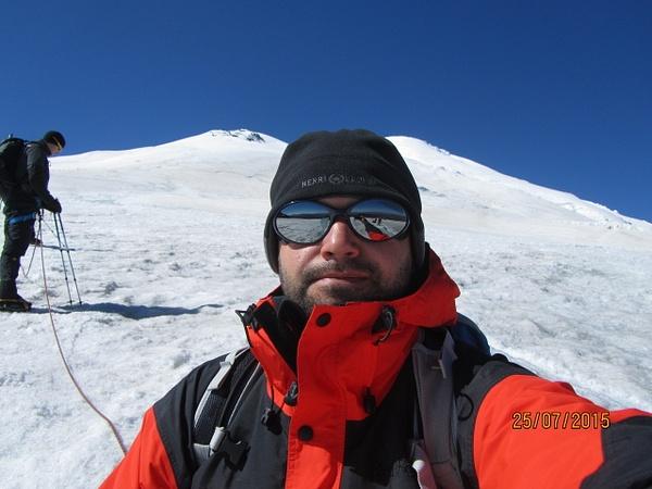 IMG_2620 by Elbrus9