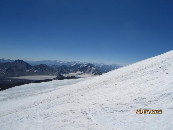 IMG_2624 by Elbrus9