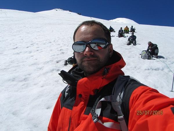 IMG_2630 by Elbrus9