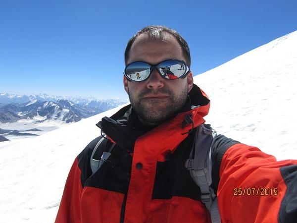IMG_2634 by Elbrus9