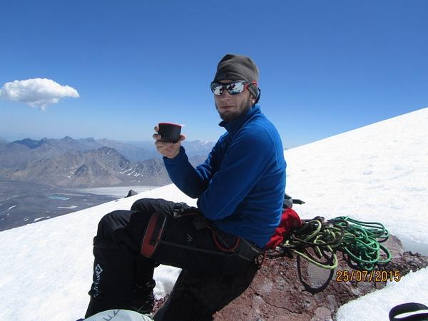 IMG_2636 by Elbrus9