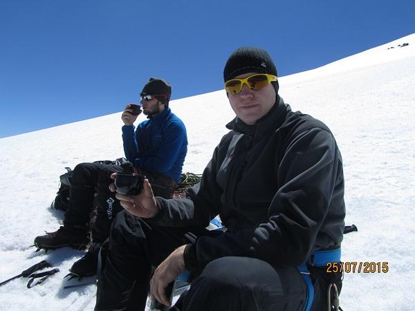 IMG_2637 by Elbrus9